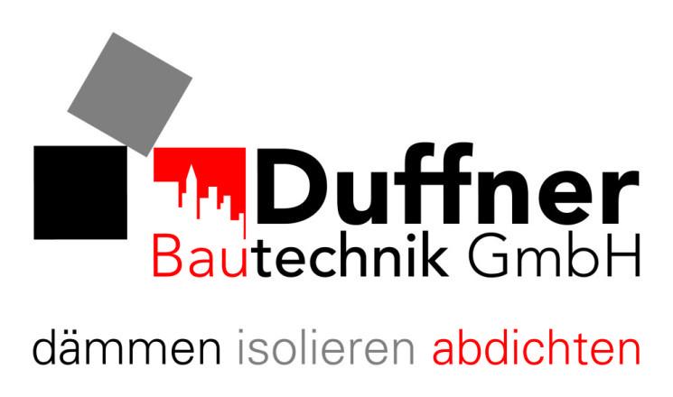 Volkmar Duffner